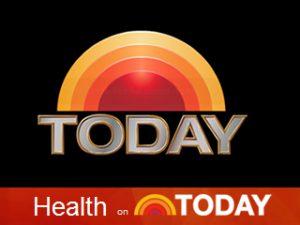 Prostate Cancer Prevention: Dr. Samadi gives Matt Lauer, Al Roker prostate exams
