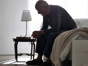 BPH Signs & Symptoms (Benign Prostatic Hyperplasia)