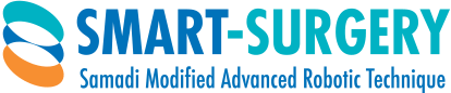 SMART Surgery | Dr David B. Samadi -